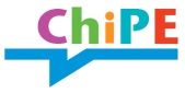 chipe4.jpg
